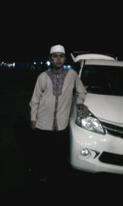 Foto0064