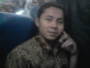 Foto0110
