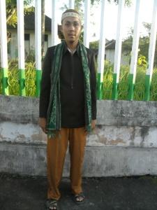Foto0138